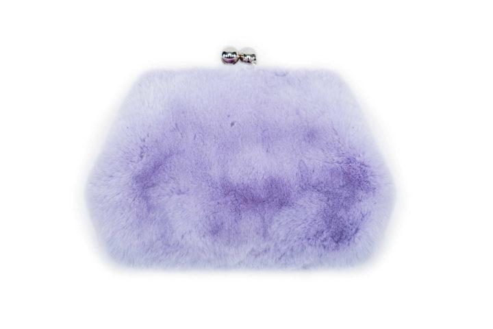 """""""Lilac"""" Bag"""