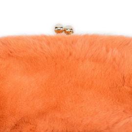 """Orange"" Bag"