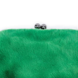 """Green"" Bag"