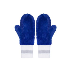 blue_mittens