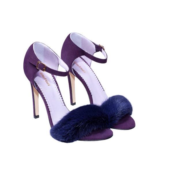 burgundy_mink_sandals