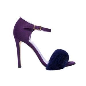 burgundy_mink_sandals2