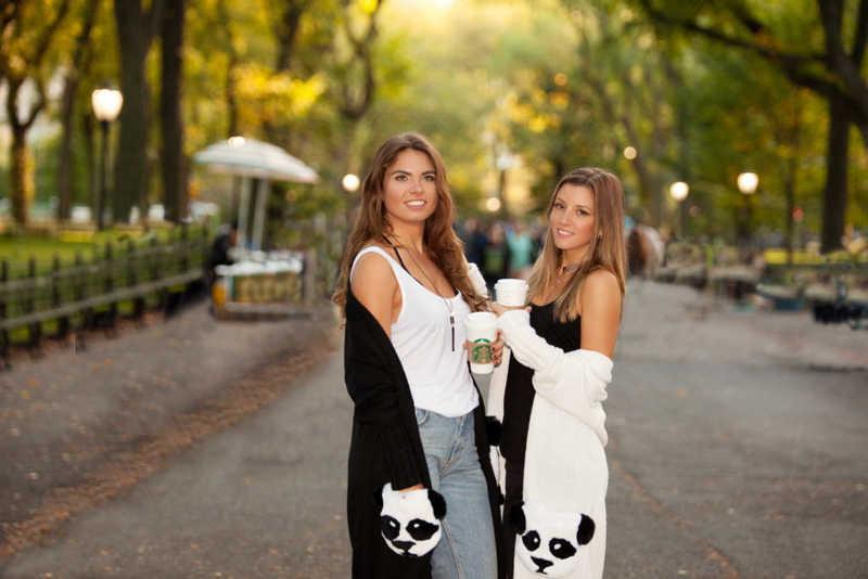 fashion-blog-bloodhoney-nyc-central-oark-fyr-cardigan-streetstyle-new-york-fashionable-allbuenothings