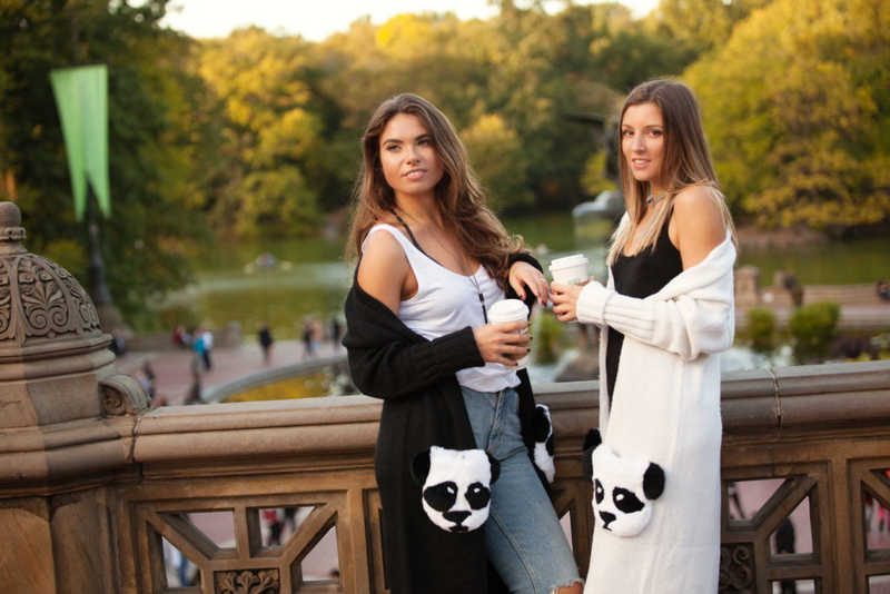 fashion-blog-nyc-bloodhoney-collaboration-fur-cardigan-allbuenothings-blog-fashion-new-york