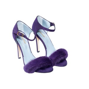 purple_mink_sandals