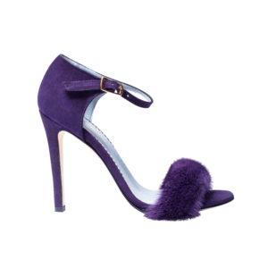 purple_mink_sandals2