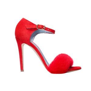 red_mink_sandals2