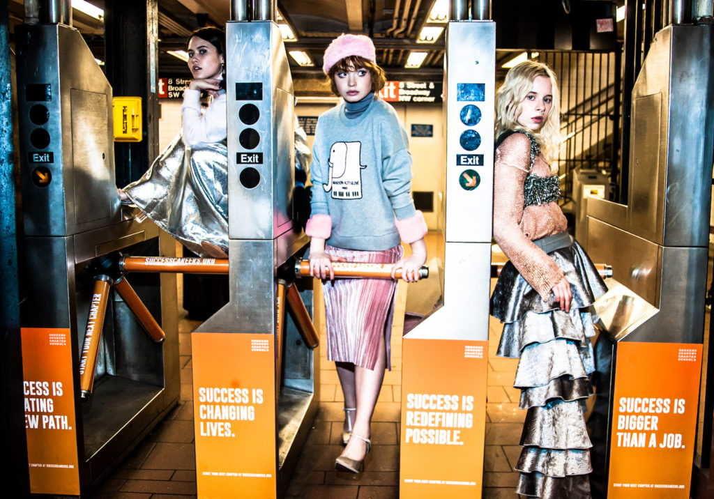 4-mallory-merk-debut-fashion-film-galore-1024x716