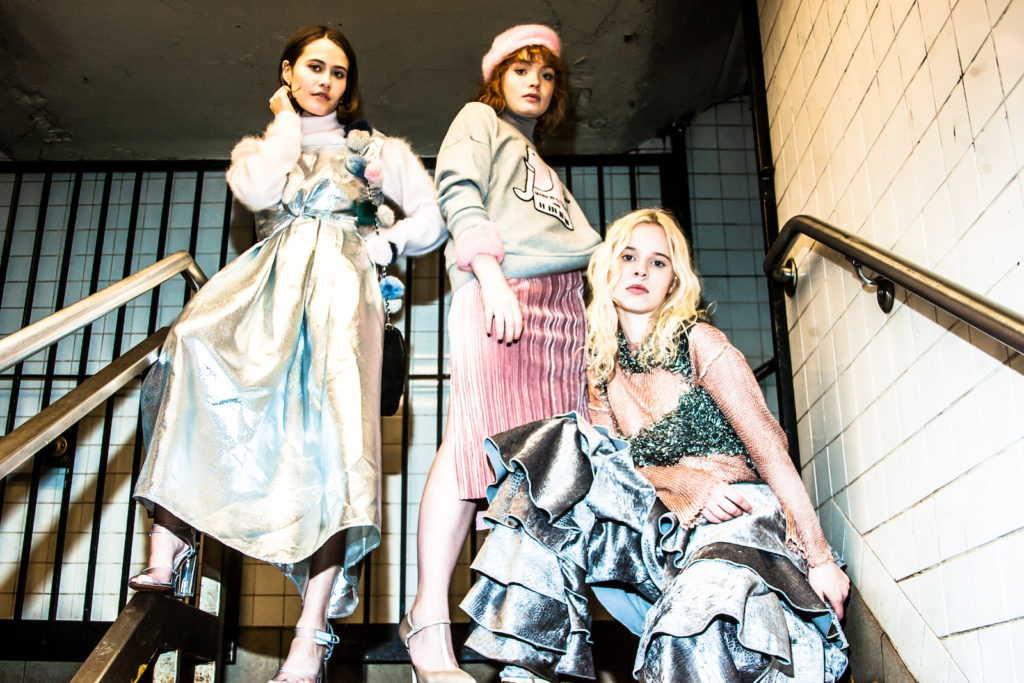 5-mallory-merk-debut-fashion-film-galore-1024x683
