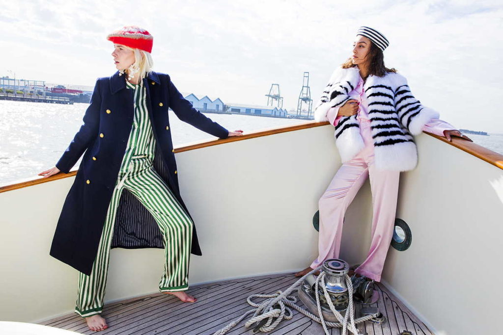 Coats-on-Boats-Edits-Man-Repeller-29