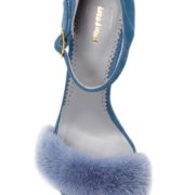 large_blood-honey-blue-mrs-right-fur-sandal (1)