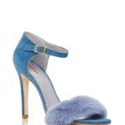 large_blood-honey-blue-mrs-right-fur-sandal
