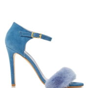 large_blood-honey-blue-mrs-right-fur-sandal (3)