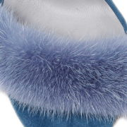 large_blood-honey-blue-mrs-right-fur-sandal (4)