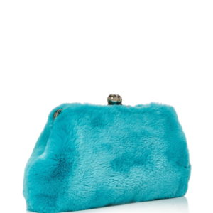 large_blood-honey-blue-rabbit-fur-clutch (1)