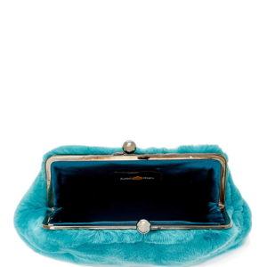 large_blood-honey-blue-rabbit-fur-clutch (3)