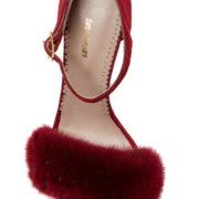 large_blood-honey-burgundy-mrs-right-fur-sandal (1)