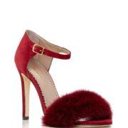 large_blood-honey-burgundy-mrs-right-fur-sandal