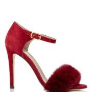 large_blood-honey-burgundy-mrs-right-fur-sandal (4)