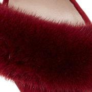 large_blood-honey-burgundy-mrs-right-fur-sandal (5)