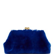large_blood-honey-navy-rabbit-fur-clutch