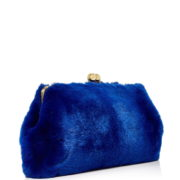 large_blood-honey-navy-rabbit-fur-clutch (2)