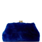 large_blood-honey-navy-rabbit-fur-clutch (3)