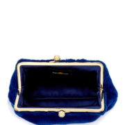 large_blood-honey-navy-rabbit-fur-clutch (4)