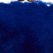 large_blood-honey-navy-rabbit-fur-clutch (5)