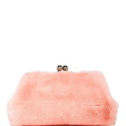 large_blood-honey-neutral-rabbit-fur-clutch