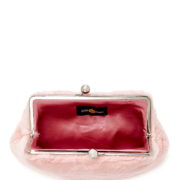 large_blood-honey-neutral-rabbit-fur-clutch (3)