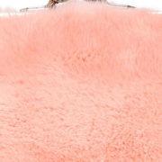 large_blood-honey-neutral-rabbit-fur-clutch (4)