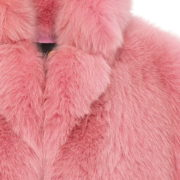large_blood-honey-pink-cotton-candy-fox-coat (3)