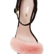 large_blood-honey-pink-mrs-right-fur-sandal (1)