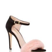 large_blood-honey-pink-mrs-right-fur-sandal