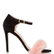 large_blood-honey-pink-mrs-right-fur-sandal (3)