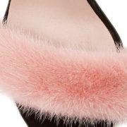 large_blood-honey-pink-mrs-right-fur-sandal (4)