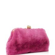 large_blood-honey-pink-rabbit-fur-clutch (1)