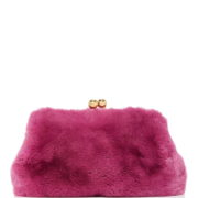 large_blood-honey-pink-rabbit-fur-clutch (2)