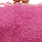 large_blood-honey-pink-rabbit-fur-clutch (4)