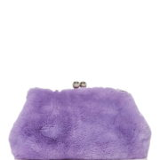 large_blood-honey-purple-rabbit-fur-clutch
