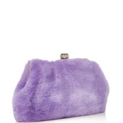 large_blood-honey-purple-rabbit-fur-clutch (2)