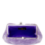 large_blood-honey-purple-rabbit-fur-clutch (4)