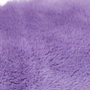 large_blood-honey-purple-rabbit-fur-clutch (5)
