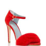 large_blood-honey-red-mrs-right-fur-sandal
