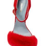 large_blood-honey-red-mrs-right-fur-sandal (2)