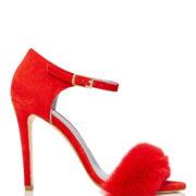 large_blood-honey-red-mrs-right-fur-sandal (4)