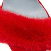 large_blood-honey-red-mrs-right-fur-sandal (5)