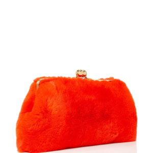 large_blood-honey-red-rabbit-fur-clutch (1)