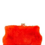 large_blood-honey-red-rabbit-fur-clutch